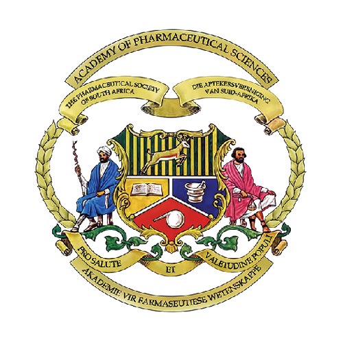APSSA Logo